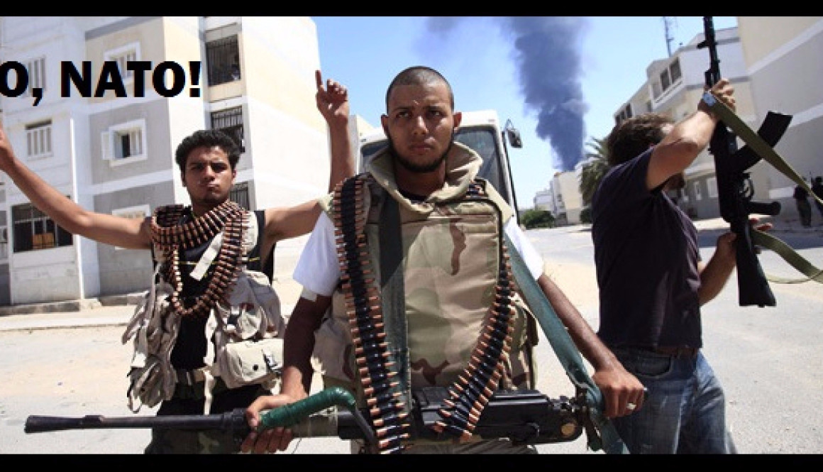 Syrië en Iraks legerchefs in Rusland